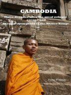 Cambodia (ebook)