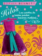 Hilos (ebook)