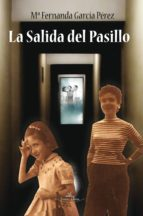 La salida del pasillo (ebook)