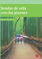 Sendas de vida con los jóvenes (eBook-ePub) (ebook)