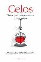 Celos (ebook)