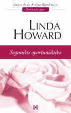 Segundas oportunidades (ebook)