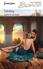 Cautiva en sus brazos (ebook)