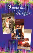 Pack Bianca noviembre 2 2016 (ebook)
