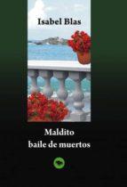 Maldito baile de muertos (ebook)