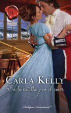 En la batalla y en el amor (ebook)