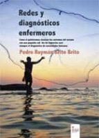 Redes y diagnósticos enfermeros (ebook)