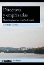 Directivas y empresarias (ebook)