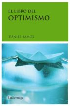 El libro del optimismo