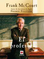 El profesor (ebook)