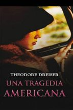Una tragedia americana (ebook)