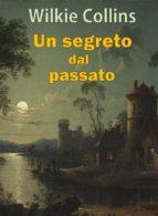 Un segreto dal passato (ebook)