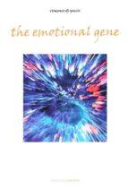 The Emotional Gene (ebook)