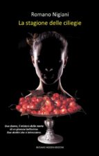 La stagione delle ciliegie (ebook)