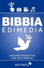Bibbia Edimedia (ebook)