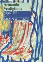 Master del brainworker (ebook)