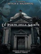 Le porte della morte (ebook)
