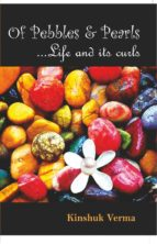 of pebbles & pearls  ... Life and its curls (ebook)