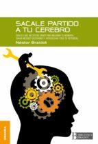 Sacale partido a tu cerebro (ebook)