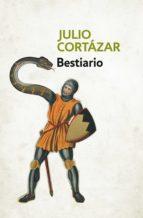 Bestiario (ebook)