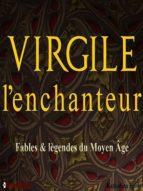 Virgile l'enchanteur (ebook)