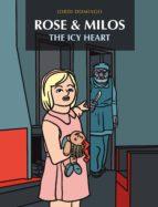 ROSE AND MILOS (ebook)