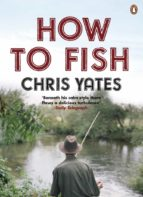 How to Fish (ebook)
