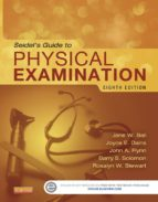 Seidel's Guide to Physical Examination (ebook)