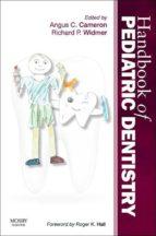 Handbook of Pediatric Dentistry (ebook)