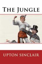 The Jungle  (ebook)
