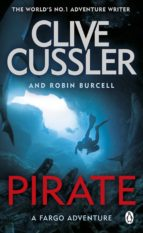 Pirate (ebook)
