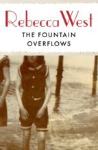 The Fountain Overflows (ebook)