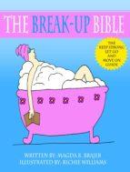 The Break-up Bible (ebook)