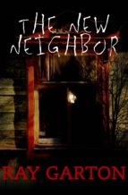 The New Neighbor (ebook)