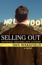 Selling Out (ebook)