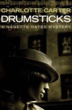 Drumsticks (ebook)