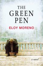 The Green Pen (ebook)