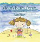 Vivien's Beach Dream (ebook)