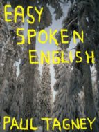 Easy Spoken English (ebook)