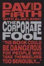 The Corporate Fool (ebook)