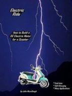 Electric Ride (ebook)