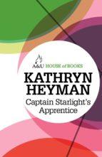 Captain Starlight's Apprentice (ebook)