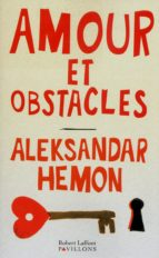 Amour et obstacles (ebook)