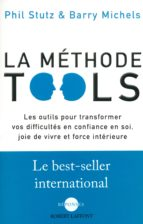 La Méthode Tools (ebook)