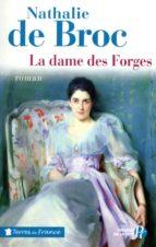 La dame des forges (ebook)