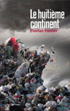 Le huitième continent (ebook)