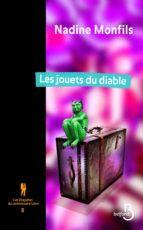 Les enquêtes du commissaire Léon 8 (ebook)