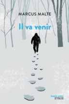 Il va venir (ebook)