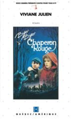 Bye Bye Chaperon rouge (ebook)