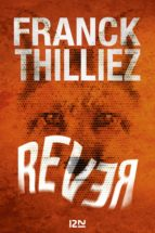 Rever (ebook)